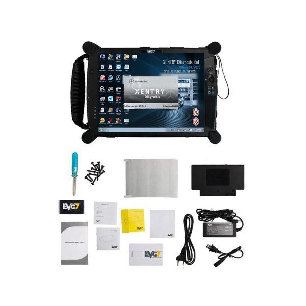set-fuso-c5-v-2020-9-evg7-dl46-diagnostic-tablet-pc