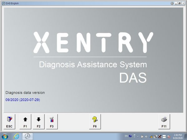 software-hdd-for-c4-c5-benz-xentry-v-2020-9